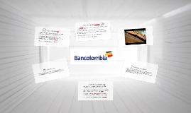 Es una organización financiera colombiana, perteneciente al