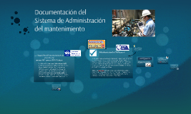 Copy of Documentación del