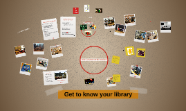 graduate_IIT Library Intro