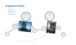 A Separate Peace - Climax