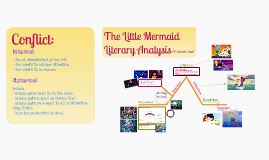 Copy of The Little Mermaid