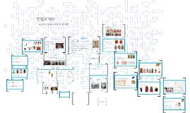 Copy of 한복의 역사