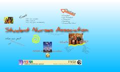 SNA presentation