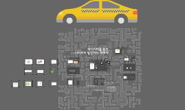 Copy of 택시기하를 통한 기하부터 일상까지 재해석