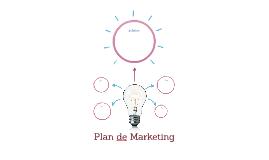 Lumen Plan de Marketing