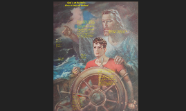 Copy of God Is at the Helm