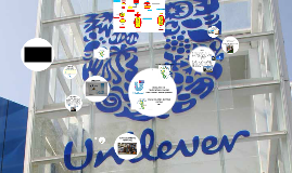 Copy of Unilever Valera