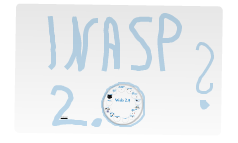 Web 2.0 for INASP