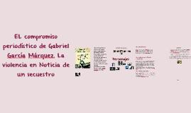 https://www.google.es/imgres?imgurl=http%3A%2F%2Festaticos02