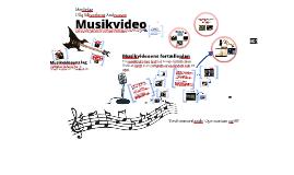 Musikvideo VHG - 23Me
