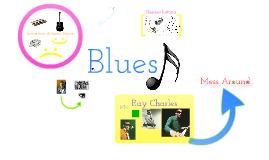 Bluesen