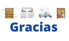 La obra de G.M. Bruño: estudio comparativo de los libros escolares de lengua castellana