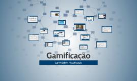 Copy of Gamificação