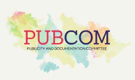 PUBCOM1718