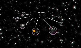 Copy of Helium