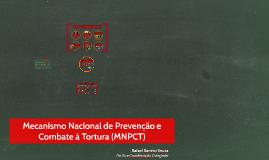 DPU dez.2016_Mecanismo Nacional