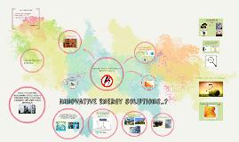Copy of solar Kit for homes