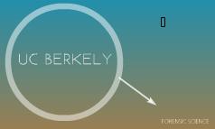 UC BERKELY