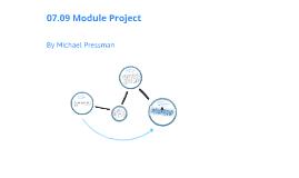 Copy of module project 7.09