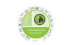 Plant Apps - Eficiencia