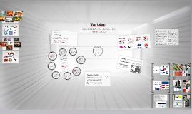 Workshop - Diseño gráfico - Logotipo