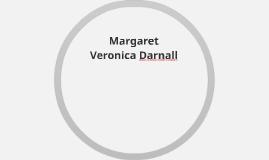 Margaret Veronica Darnall