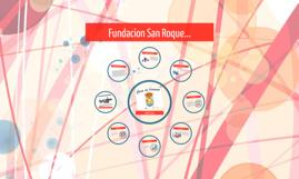 Fundacion San Roque...