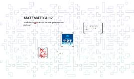 (Esfera) Medida do volume de sólidos geométricos - 201