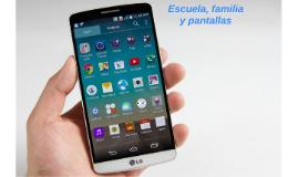 https://www.google.es/search?q=celular&biw=1745&bih=890&sour