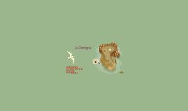 Copy of La zoologia