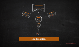Copy of Las Falacias.
