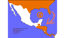 Comparativo 2013-2014