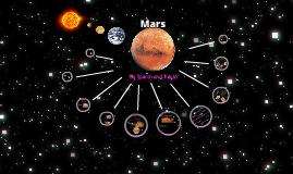 Geoscience: Mars