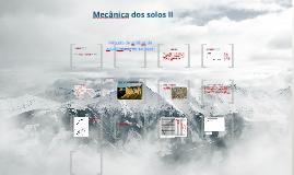 Copy of Metodo taludes