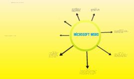 Microsoft Word sc lc cp