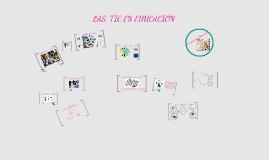 Copy of UNIVERSIDAD NACIONAL AUTONOMA DE HONDURAS