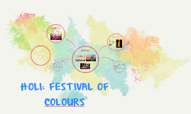 Copy of HOLI FESTIVAL OF COLOURS