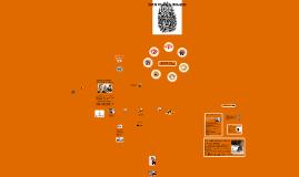 Copy of Copy of Comunicación efectiva y servicio al cliente