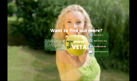 Copy of Curriculo Meet Iveta, FB Marketing Specialist