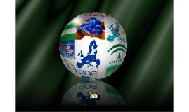 Programa Erasmus+ Juventud 2014-2020