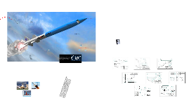 proyecto : Coheteria y tecnologia aeroespacial