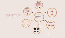 Copy of Anteprojeto para selecão de Doutorado PPGAC-UFBA 2015