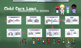 Child Care Laws