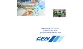BNF-CFN