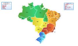 Pobreza no Brasil: