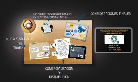 Copy of IMPACTOS ACTUALES Y FUTUROS DEL COMERCIO ELECTRONICO EN LA I
