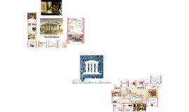 1HVG Tijd van Grieken & Romeinen