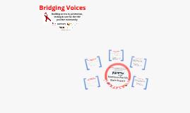 Copy of Bridging Voices