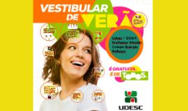 Udesc2018/1