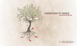 Pemerintahan DKI JKT Setelah Kemerdekaan